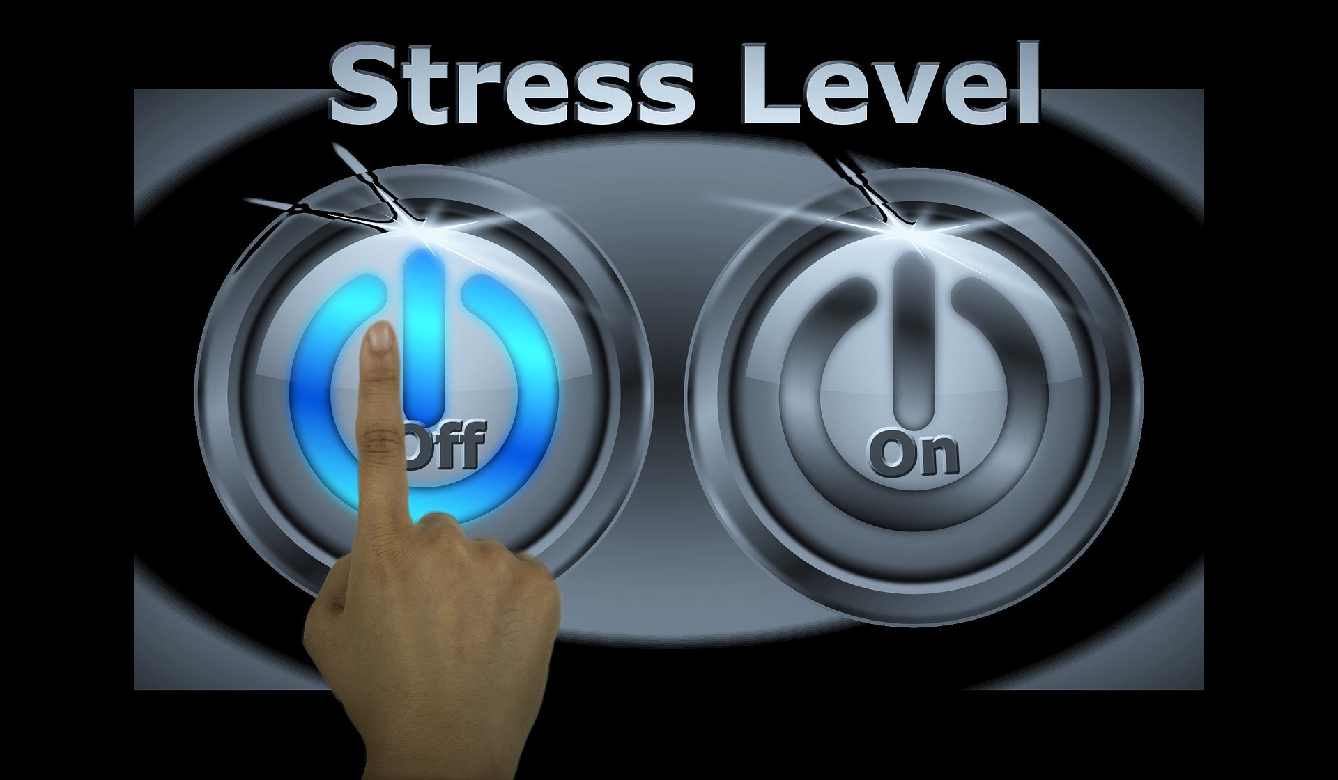 4-tips-reduce-financial-stress