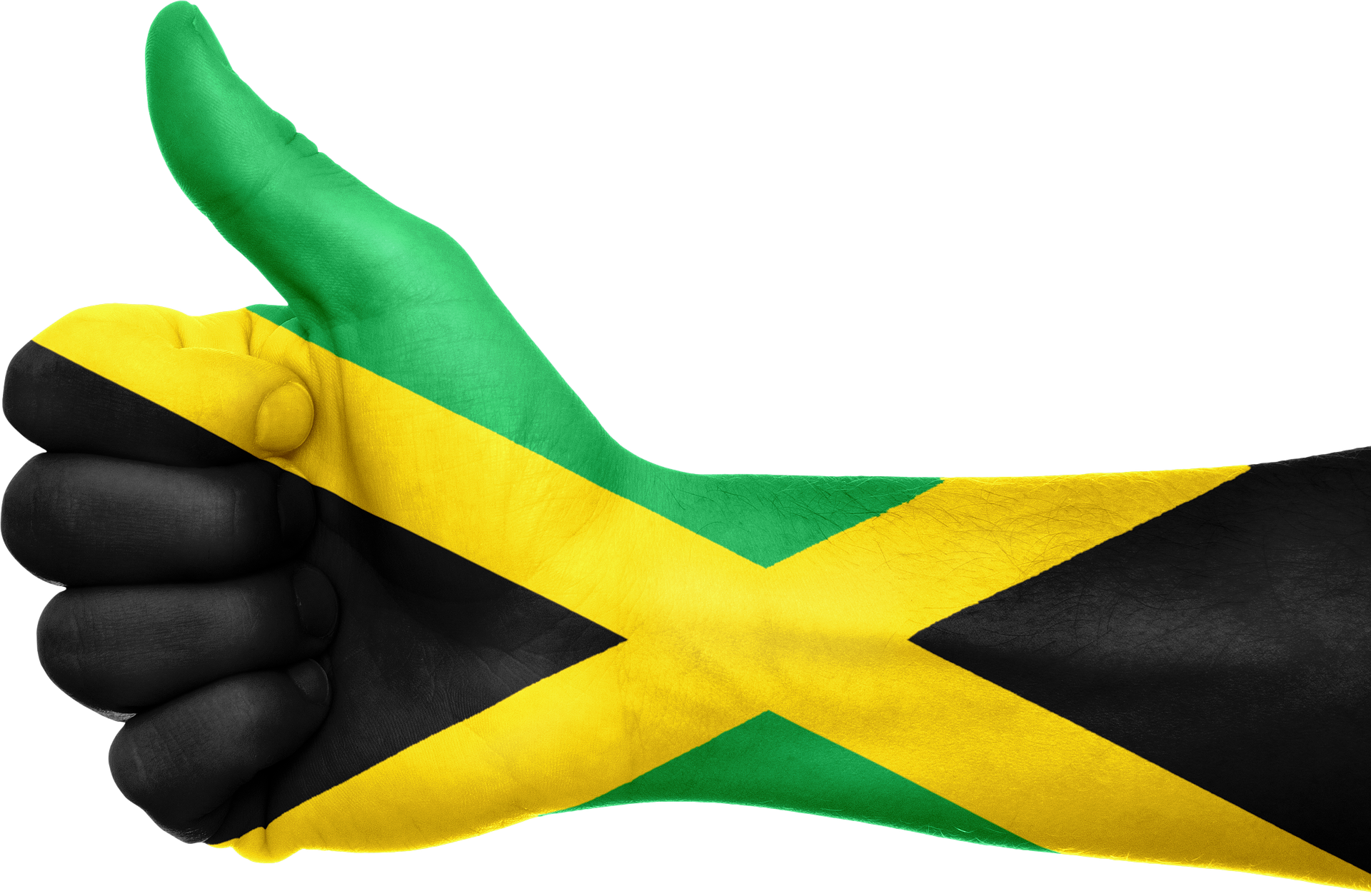 my-jamaica-memories-of-independence