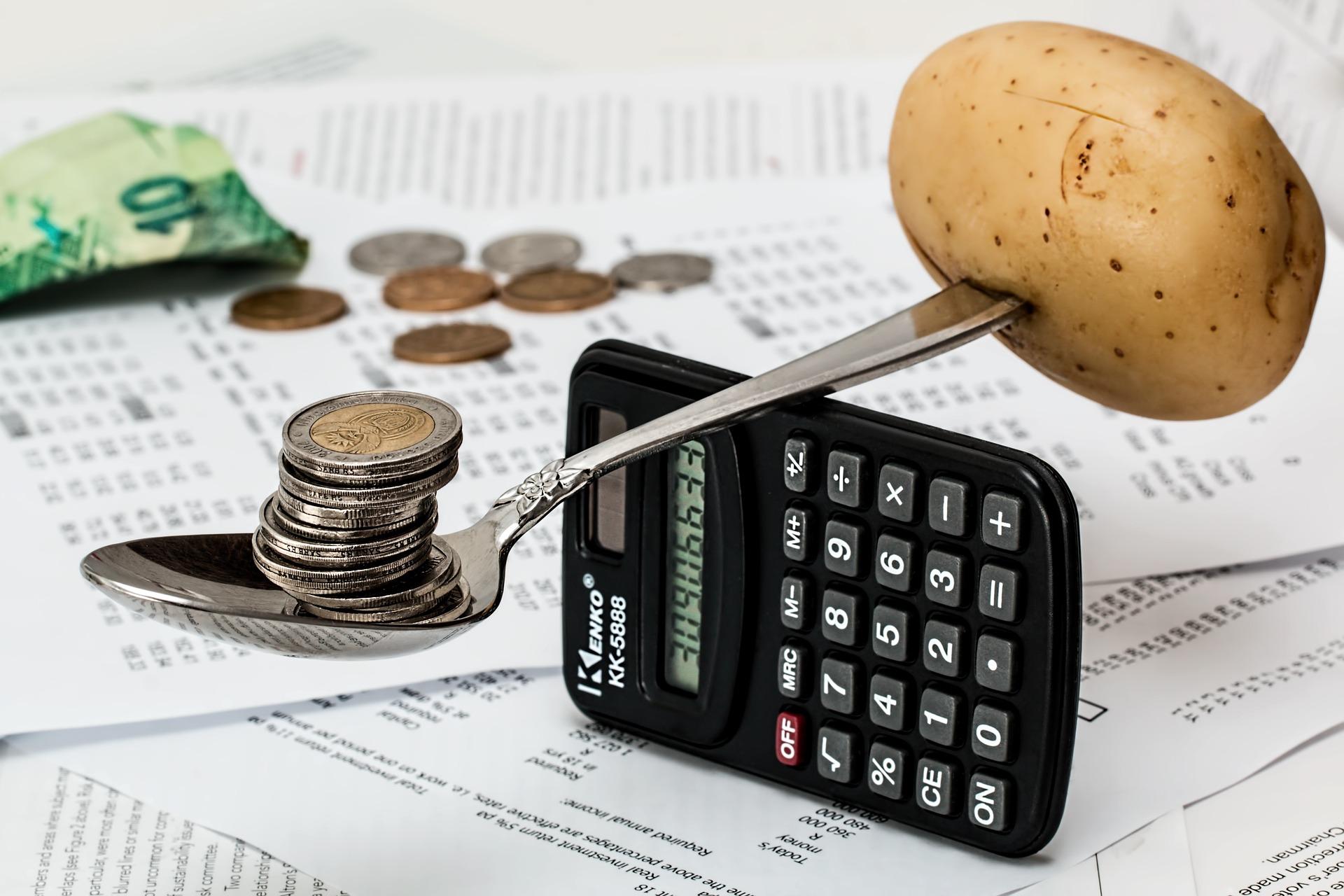overcome-financial-setbacks-debt-free