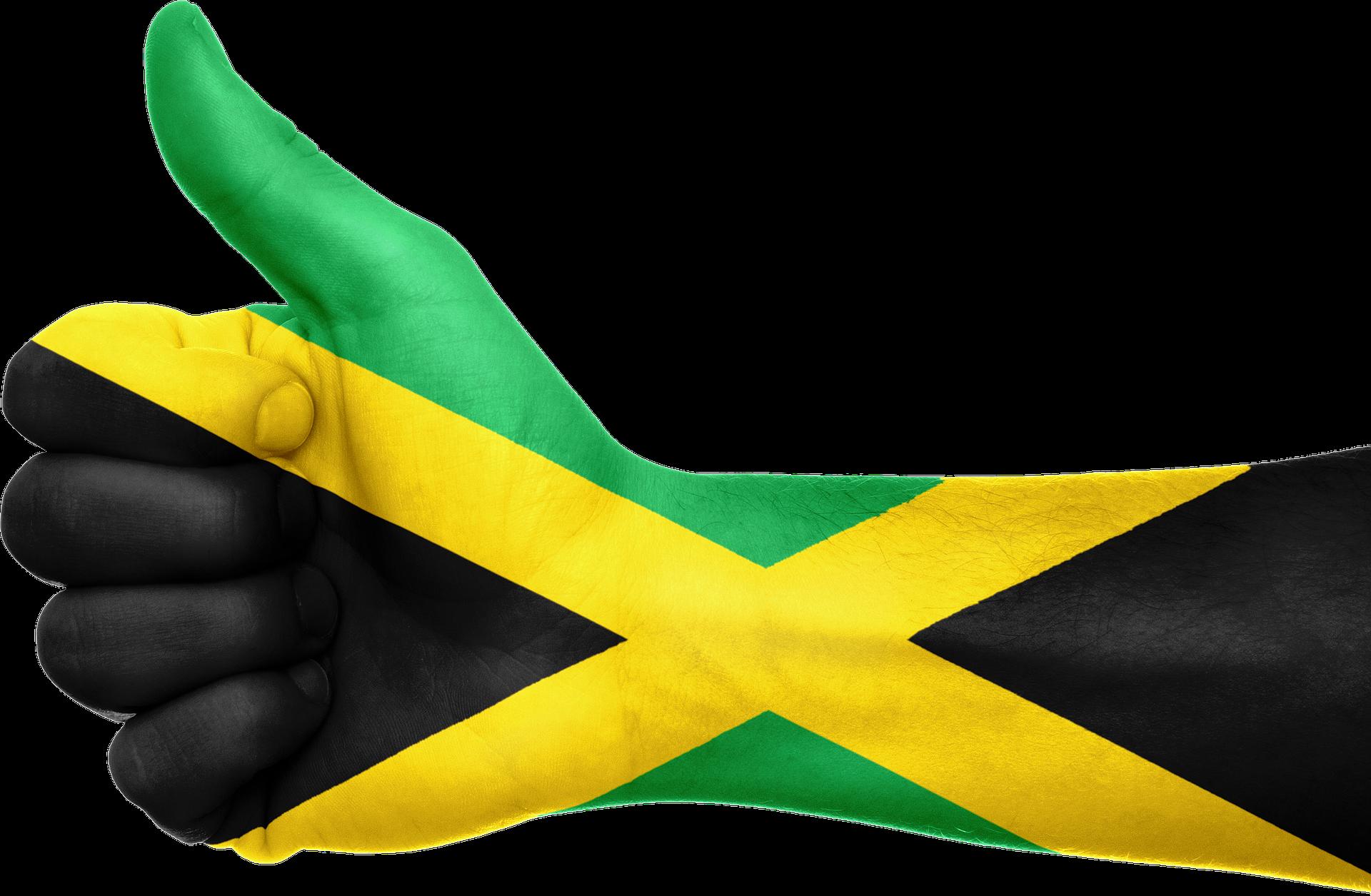 my-jamaica-memories-of-independence